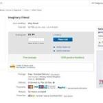 Su-ebay-si-vende-di-tutto