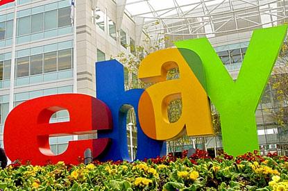 vivere con ebay