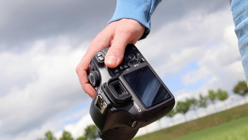 Vendere su eBay oggetti usati: 3 Consigli per le Foto - Max Maggio