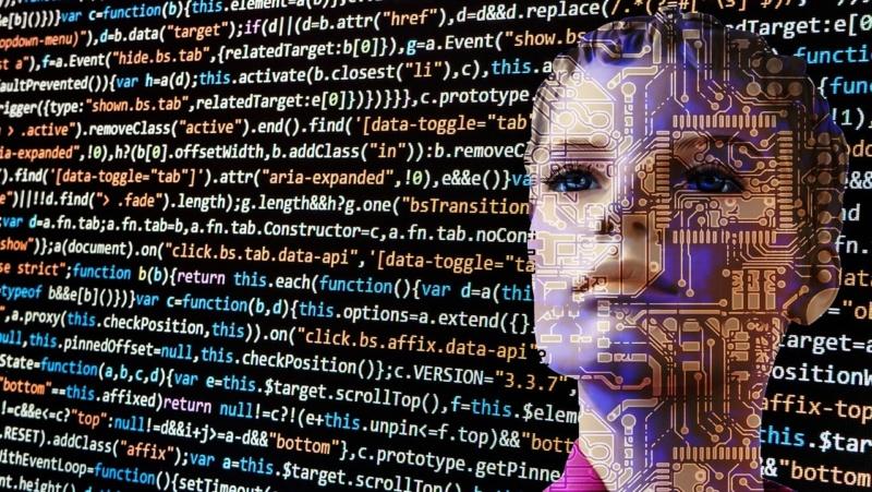 eBay intelligenza artificiale - Max Maggio