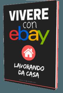 Guida Vivere con eBay
