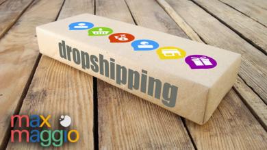 Dropshipping su eBay Italia