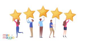 5 stelle ebay