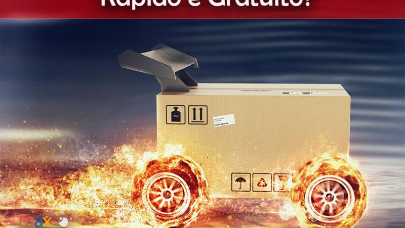 rapido_gratuito_ebay